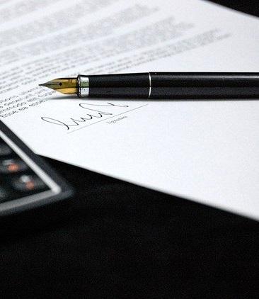 рецензия, отчеты, заключение, оценка, экспертиза