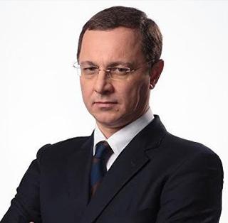 Олег Богданов (Oleg Bogdanov)